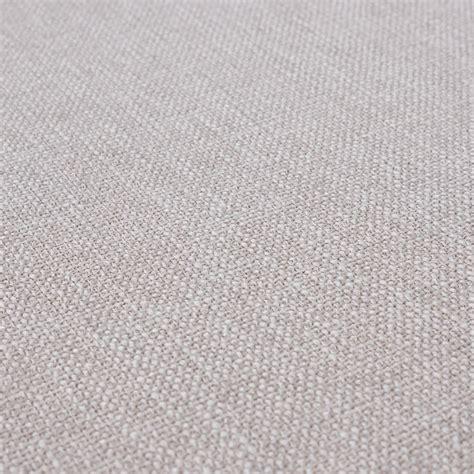 upholstery omaha omaha upholstery 28 images omaha grey upholstered
