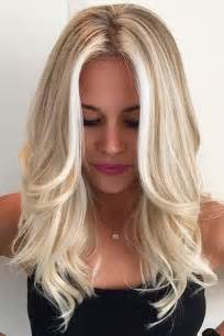 hair colour to suit a 40 year 25 best hair color balayage trending ideas on pinterest