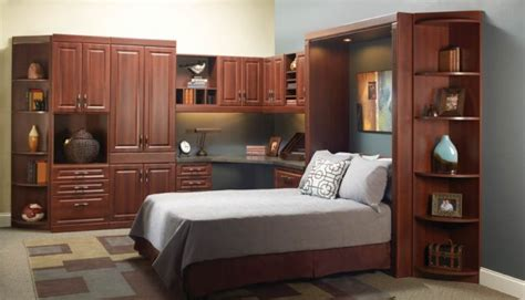 wall beds and more wall beds and murphy beds sleepworks long island