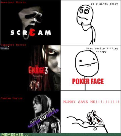 Rage Girl Meme - internet memes rage comics one teenage girls dream is