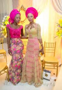 Fadila amp farid kaduna nigerian muslim wedding 2014 the cannon