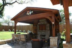 small covered deck designs studio design gallery