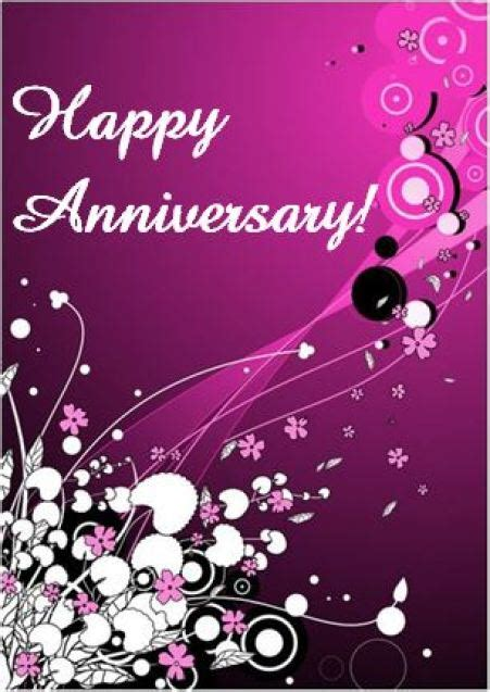 free anniversary card template microsoft word 39 free anniversary card templates in word excel pdf