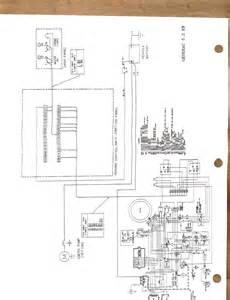 wiring diagram   telsta ad  noticed     technicians