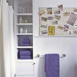bathroom built in storage creating storage space in your bathroom with built in cabinets