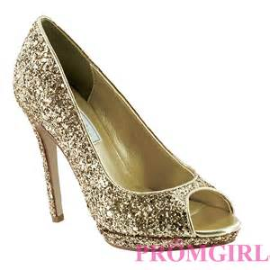 prom dresses plus size dresses prom shoes gold