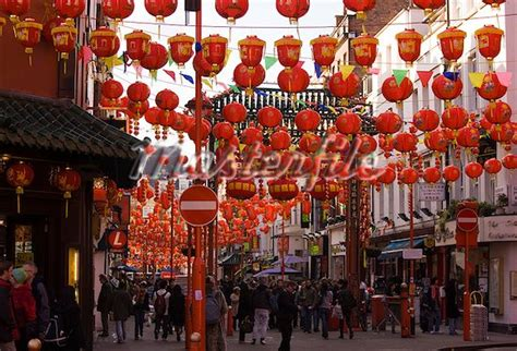 new year decorations facts new year decoration travel guide photos tips