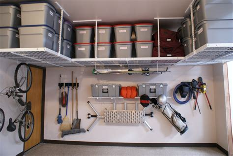 Garage Storage Melbourne Garage Storage Melbourne Office Desk Rooms To Go