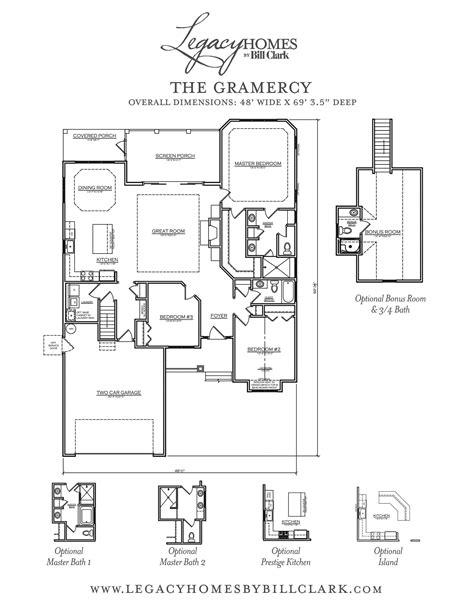 the ansley floor plan the ansley floor plan 100 the ansley floor plan