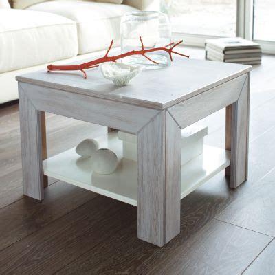 un salon sans table basse