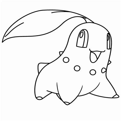 imagenes para dibujar negro y blanco dibujos para colorear de pokemon negro y blanco