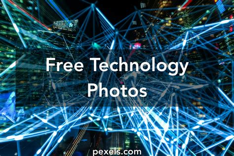 Technology Images 183 Pexels 183 Free Stock Photos Images Free