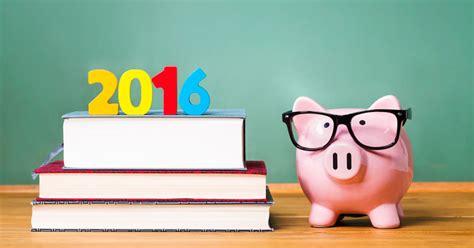 indice inflacionario 2016 indice inflacionario para 2016 newhairstylesformen2014 com