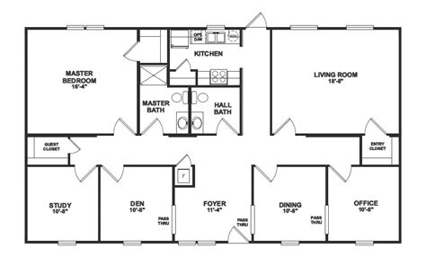 office floor plan sles clh commercial office buildings temporary mobile offices permanent modular offices