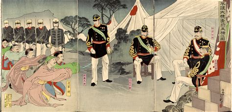 japanese generals russo japanese war military wiki fandom powered by wikia