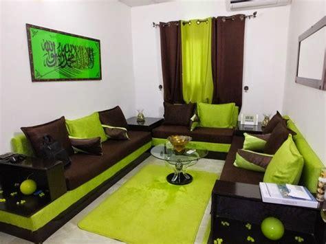 magasin salon marocain moderne d 233 co salon marocain