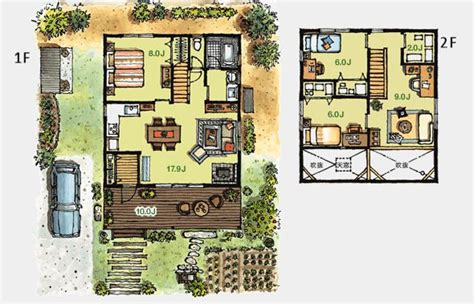 japanese house floor plans best 25 traditional japanese house ideas on japanese house japanese architecture
