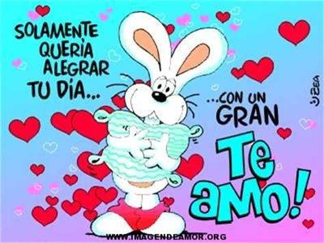 imagenes de amor y amistad te amo imagenes con mensajes para mi frases de amor para mi
