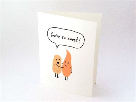witty s day cards card anniversary card thank you card