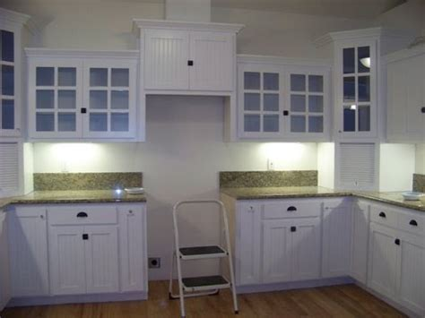 painted shaker style kitchen cabinets scott river custom cabinets painted white cabinets shaker