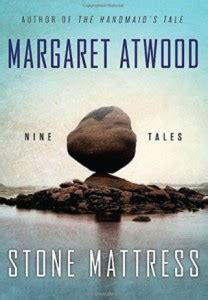 Mattress Margaret Atwood by Mattress By Margaret Atwood Glo