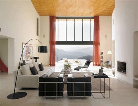 Arrange Living Room Best Living Room Furniture Arrangement Interior Design