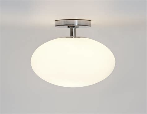 Overhead Bathroom Lighting 21 Bathroom Ceiling Fixtures Eyagci
