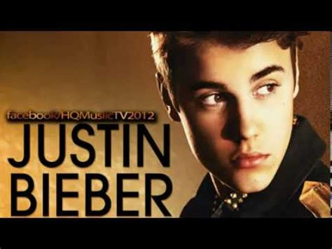 justin bieber love me perevod justin bieber just like them youtube