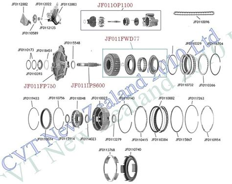 nissan cvt transmission repair manual wiring diagrams