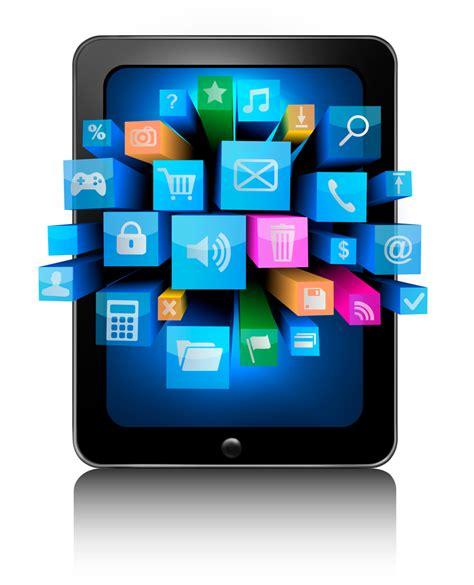 Tablet Advan Beserta Spesifikasinya foreverfabulouslyyoung tablet advan flowerdesktopwallpaper