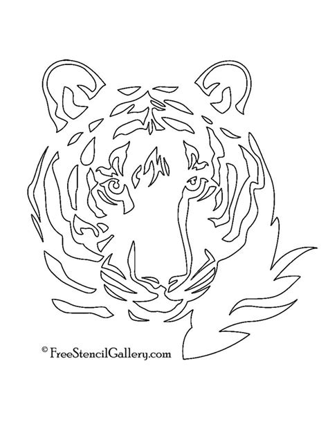 clemson tiger coloring page 1000 images about clemson on pinterest