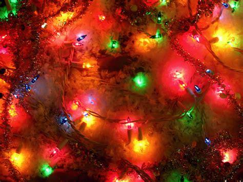 classic christmas light lights displays 2012 classic las vegas history