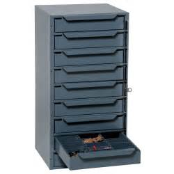 Parts Cabinets 9 Drawer Parts Cabinet Aw Direct