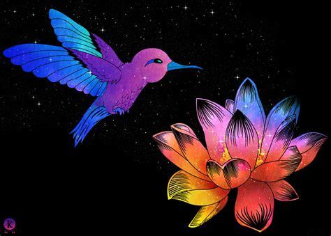 radiohead lotus flower lotus flower by amarelle07 on deviantart