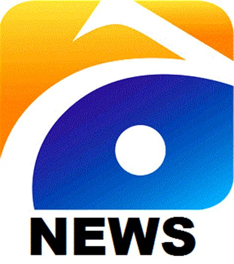 pakistan`s news channel blocked for equating kashmir with