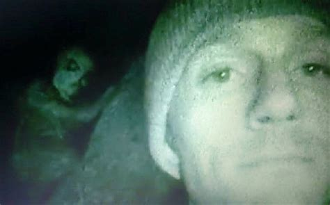 top 10 dover demon sightings with pictures proved it is