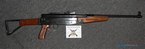 Jual Airgun Model Ak 47 ak 47 replica air rifle for sale