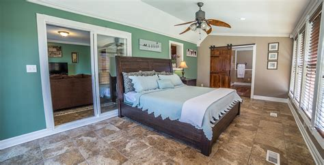 Bed And Breakfast In Kentucky by Home Chateau Bed And Breakfast Ky
