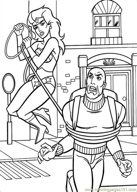 wonder woman coloring pages online coloring pages wonder woman 43 cartoons gt wonder woman