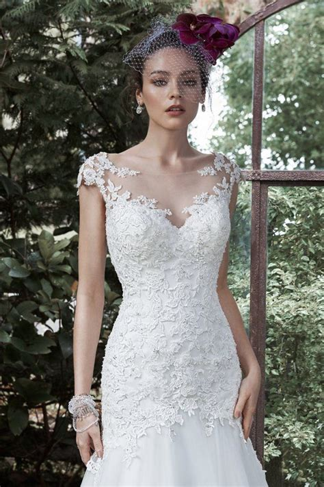 Maggie Wedding Gowns by Wedding Gown By Maggie Sottero Wedding Gowns