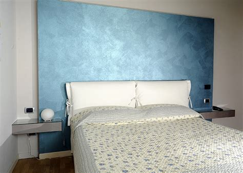 da letto azzurra da letto azzurra da letto azzurra pasionwe