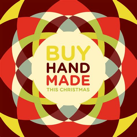 Buy Handmade - buy handmade things studiolittle things studio
