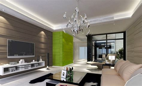 redecor your design a house with good cool interior paint
