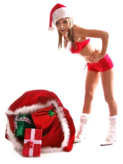 Sexy Christmas Meme - sexy christmas presents christmas graphics for facebook