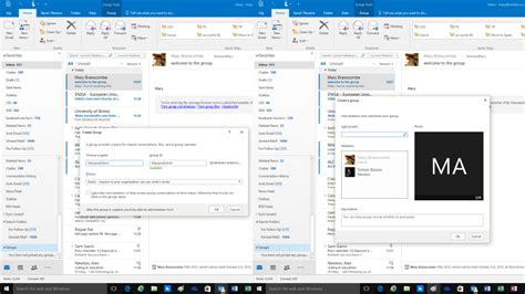 Office 365 Outlook Keeps Freezing Review Office 2016