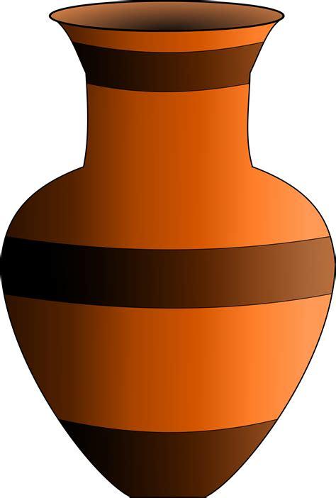 Vase Illustration by Clipart Vase