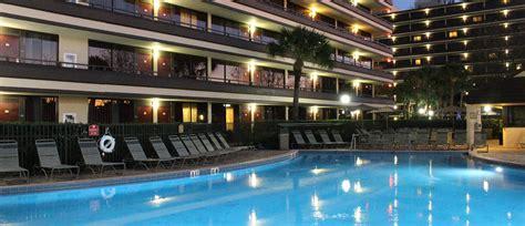 summer bay resort orlando floor plan 100 summer bay resort orlando floor plan 2 bedroom
