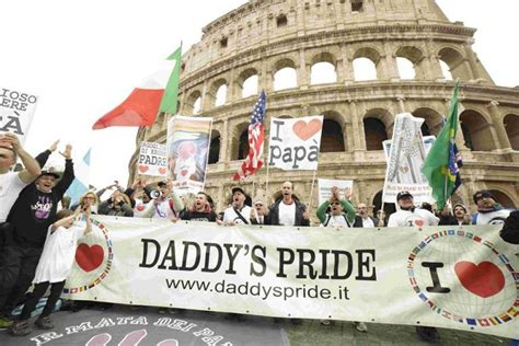 ufficio collocamento roma ostia a roma la quindicesima edizione daddy s pride la