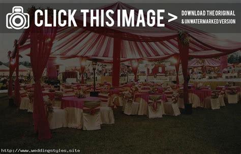 Wedding Budget India by Indian Wedding Decoration Ideas Wedding Decoration Ideas