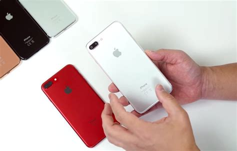 report claims iphone     called iphone